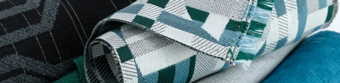 fa884527d5e Duvaltex launches new Clean Impact Textiles