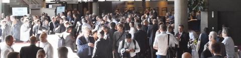 Technical Textiles Exhibitions & Conferences