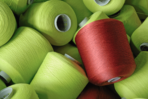 Imports of polyester textured yarn from China and India remained high during fiscal 2019, creating considerable pressure for companies in the US.