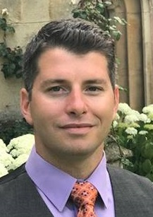 Milliken names new President of Polartec Business