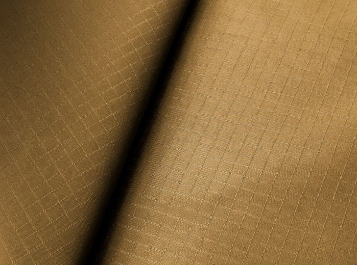 MMI Textiles is a premier supplier to the diverse textiles market place. © MMI Textiles