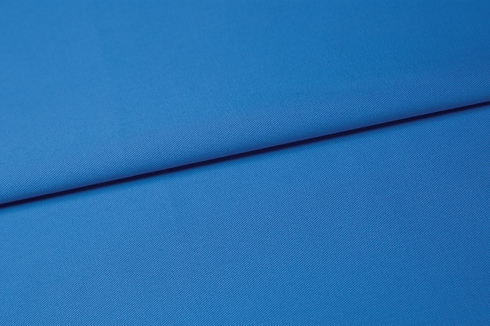 Varese fabric. © Carrington Textiles