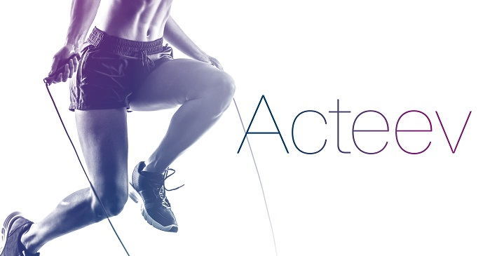 Acteev joins Endur by Ascend and No-Shock anti-static fibres as the company grows its functional fibre portfolio. © Ascend Performance Materials