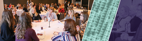 The IFAI Women in Textiles Summit will take place from 19-21 February 2020 in Nashville, TN. © IFAI