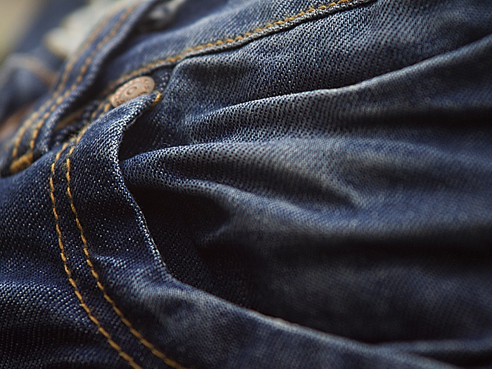 For denim and casual wear, the company will present a number of recent developments. © Archroma