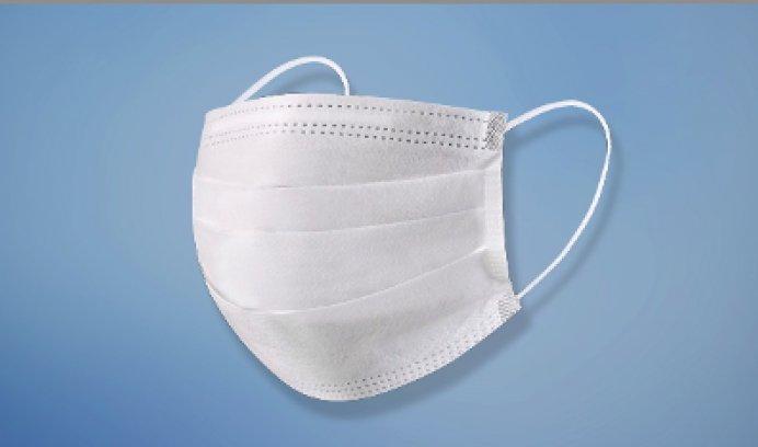 Freudenberg's surgical masks get FDA clearance