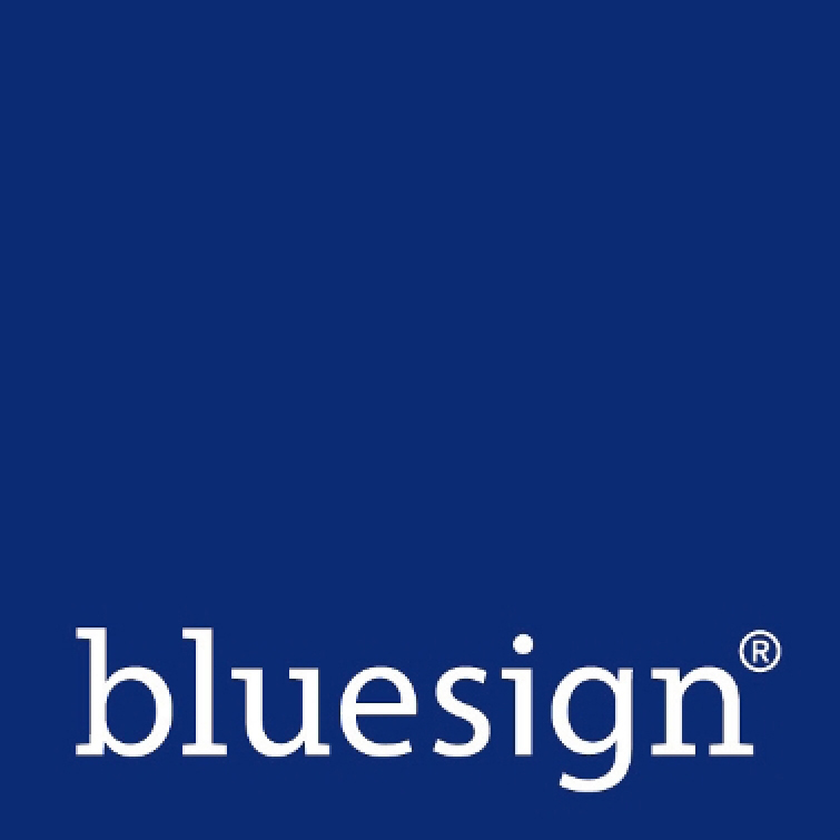 The bluesign system eliminates harmful substances from the beginning of the manufacturing process and sets and controls standards for environmentally friendly and safe production. © bluesign