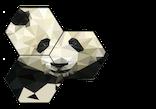 Panda Biotech