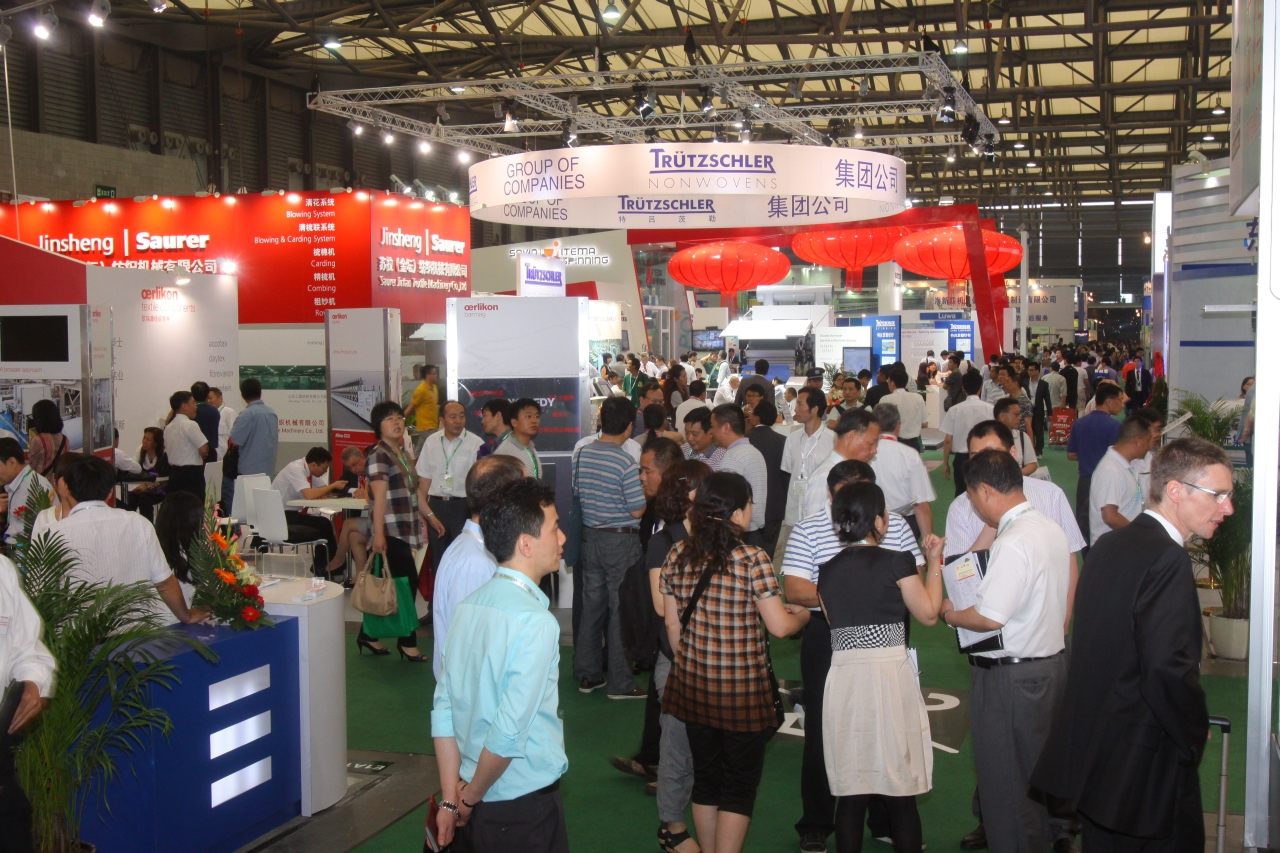 Promoting the upgrading of china industrial