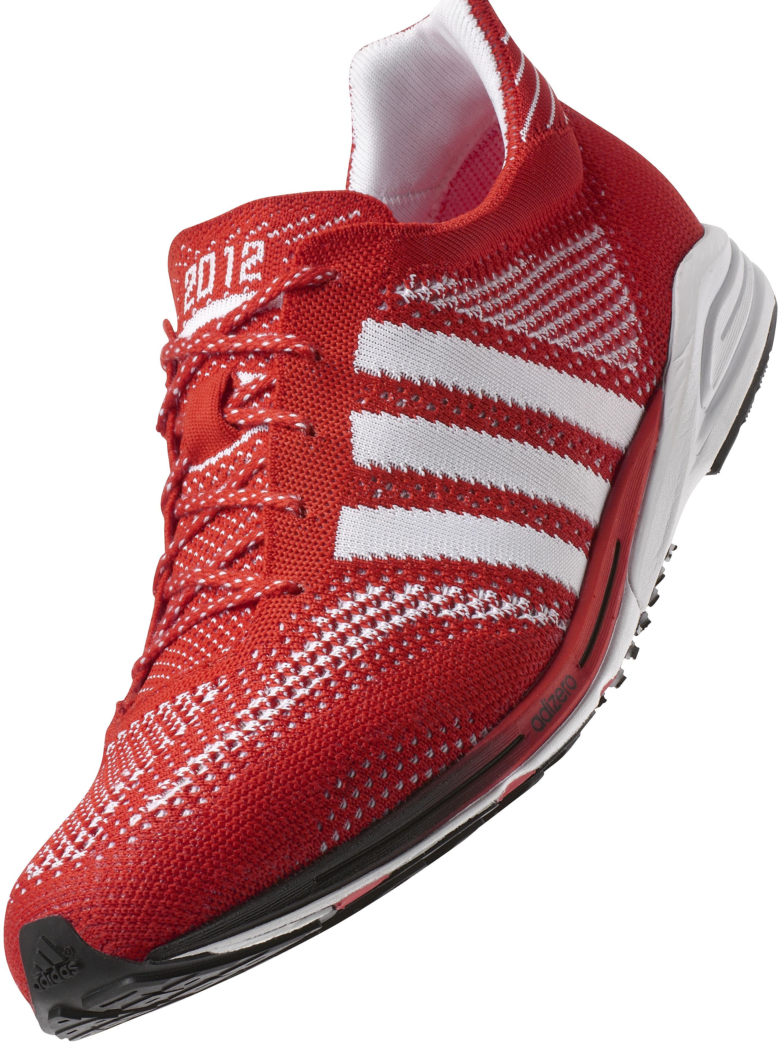 Buy Skechers Blue Men Sports Shoes - 51205 BLBK Online at Best