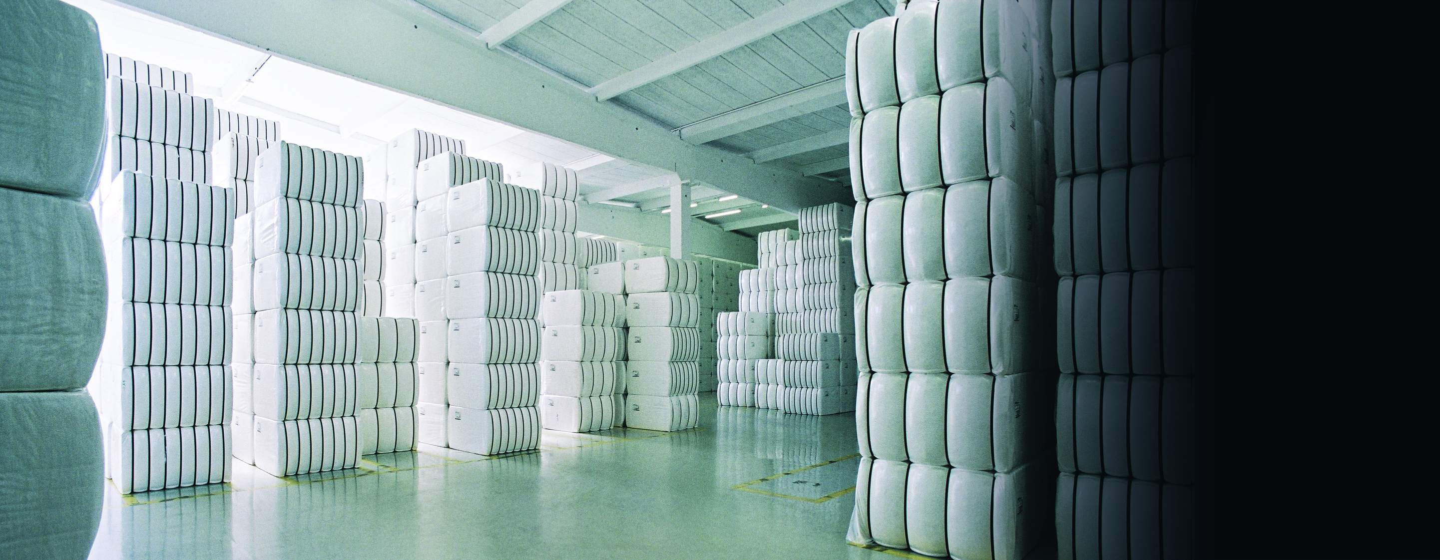 "global and china cellulose pulp industry Pdf pulp and paper world, ""pulp and paper industry investment picking up,""  accessed  south america looking to cater to china's increased pulp  consumption."