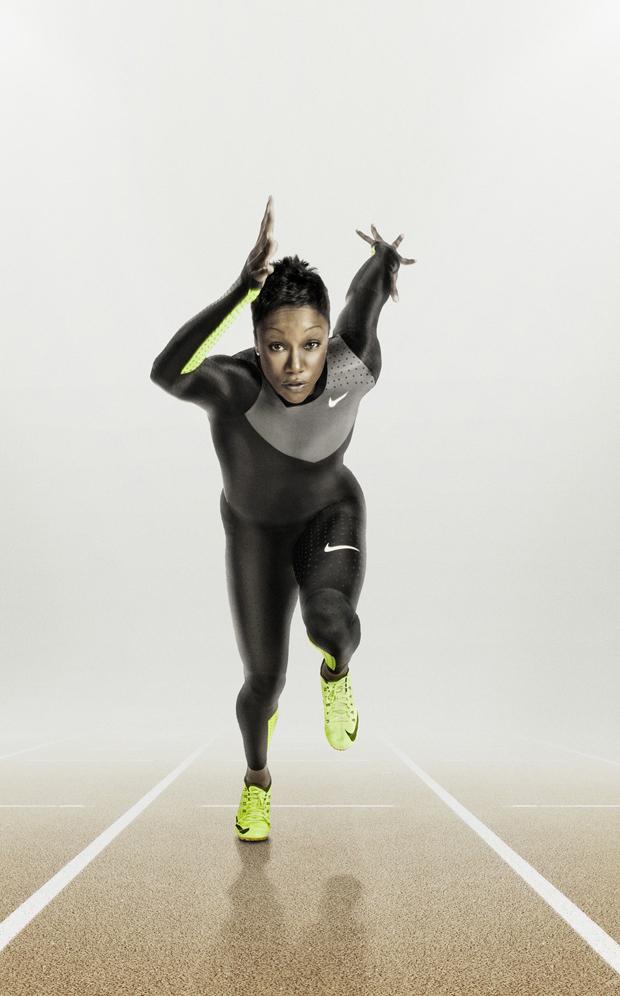 Texprocess 2013 New Technologies For Innovative Sportswear