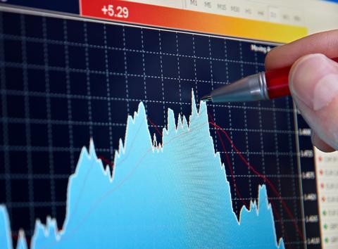 7 способов заработка на рынке форекс евгений филиппов