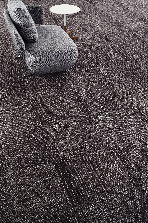 Used Furniture Columbia Sc Milliken acquires Kasbar National Industries