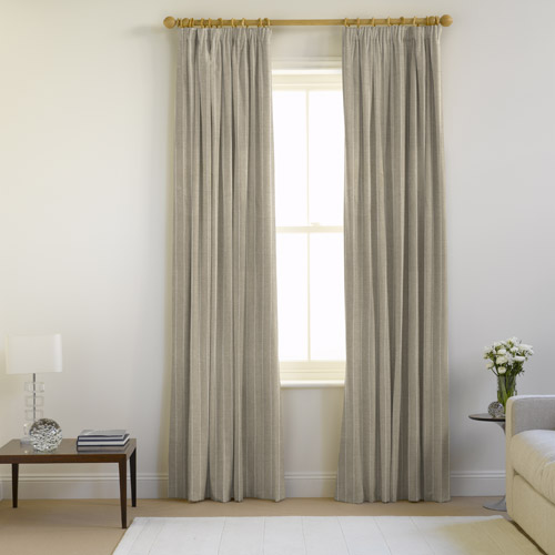 us university develops light activated smart curtains - Smart Curtains