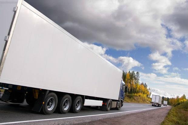 在标准的最后一次会议的道路和高速公路的提高效率是由AB乔希主持。