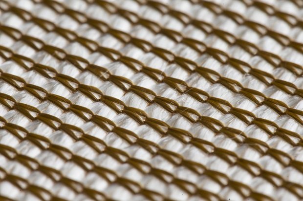 Advanced Flat Knitting Machine For Technical Textiles To Be Shown In