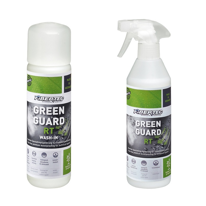 GreenGuard RT as Wash-In (500 ml trigger spray bottle without propellant)  and cce0f5c436737