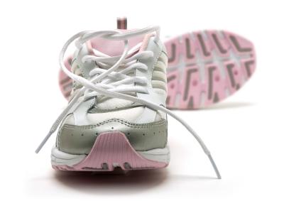 Knitting Innovation Shoe Sports