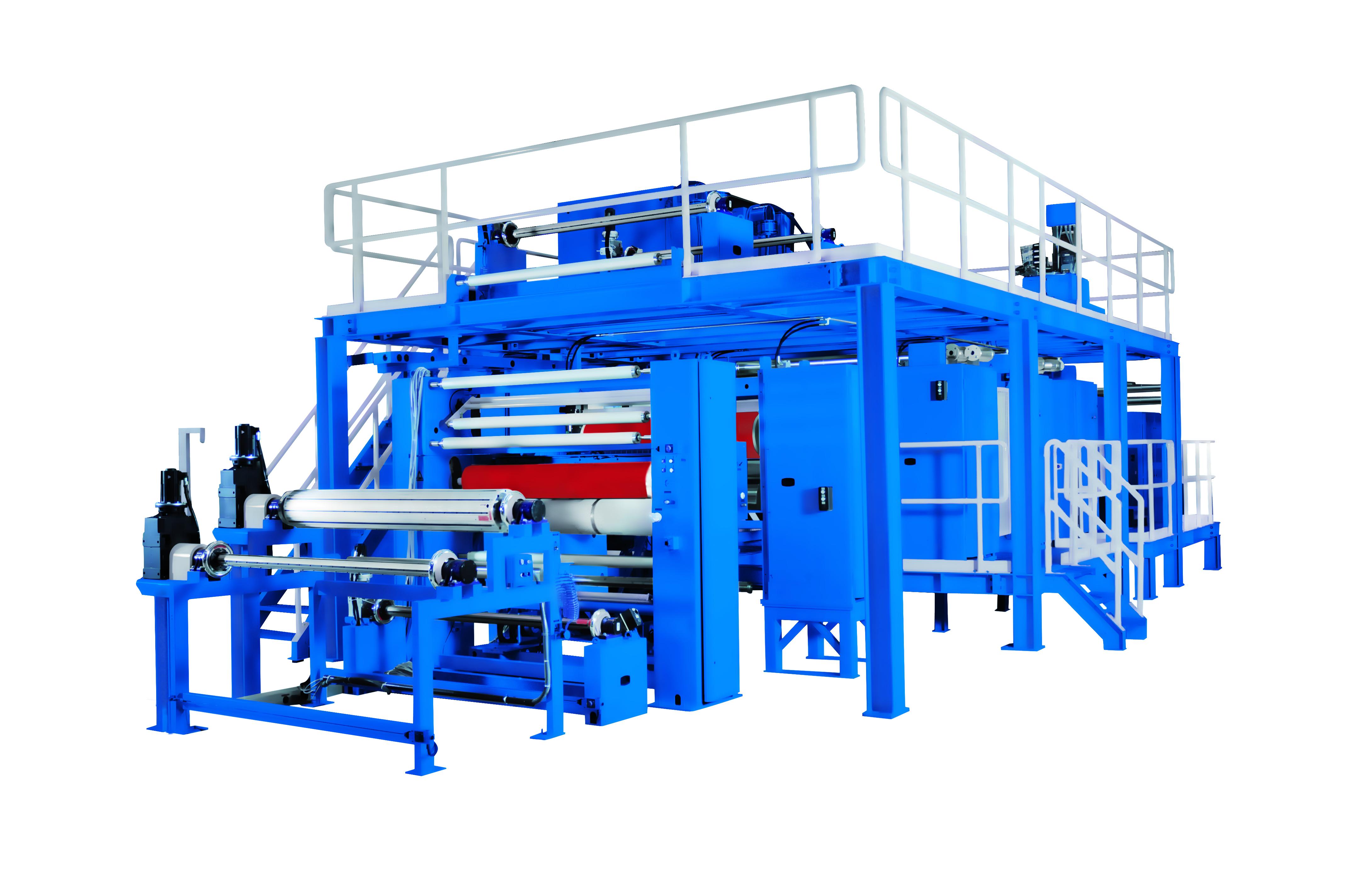 [textile machine yarn doubling machine] textile bangladesh