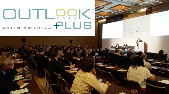 The second edition of the only Latin American event for the nonwoven personal care industry gains momentum - attracting over 270 participants. © Outlook Plus Latin America
