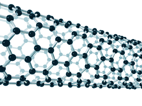 Directa Plus And Alfredo Grassi To Develop Graphene-Enhanced Workwear - Featured Graphene Latest Innovations