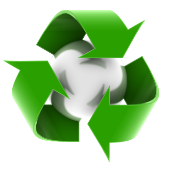 Recycled Claim Standard 2.0 and Global Recycled Standard 4.0 have both been revised and re-released with significant updates.