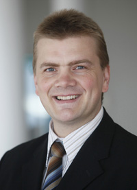 Dr Andreas Schmidt, Hohenstein Institute - dr-andreas-schmidt-mg-0368