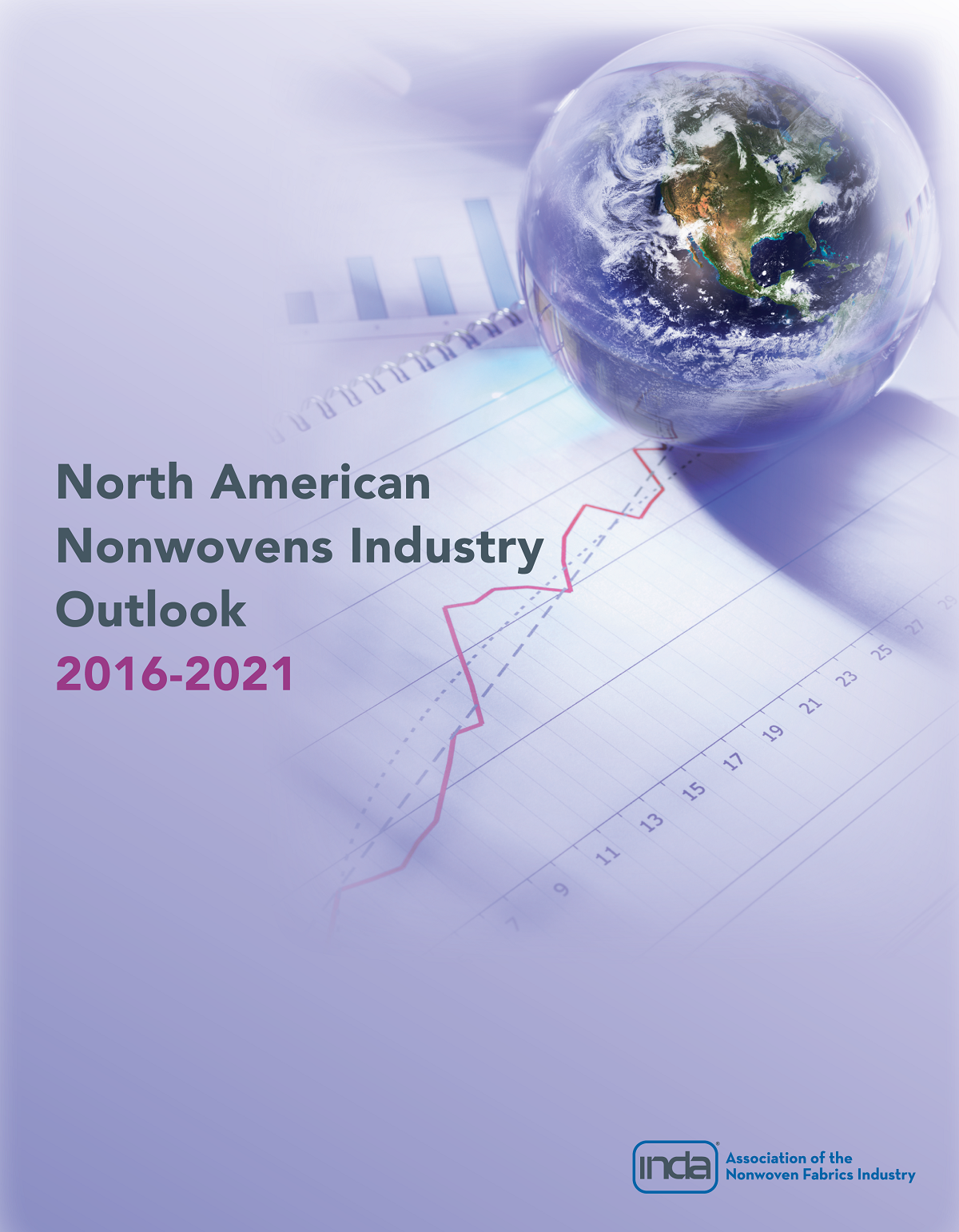 North American Nonwovens Industry Outlook, 2016-2021