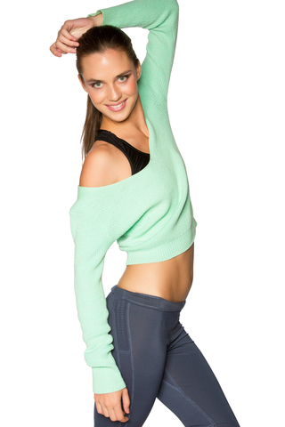 lululemon athletica is a healthy lifestyle inspired athletic apparel company.