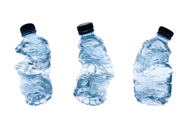 The recycled bottles used to create Repreve fibre, filament and chip instead of virgin equivalent can save enough energy to power 95,000 homes for one year.