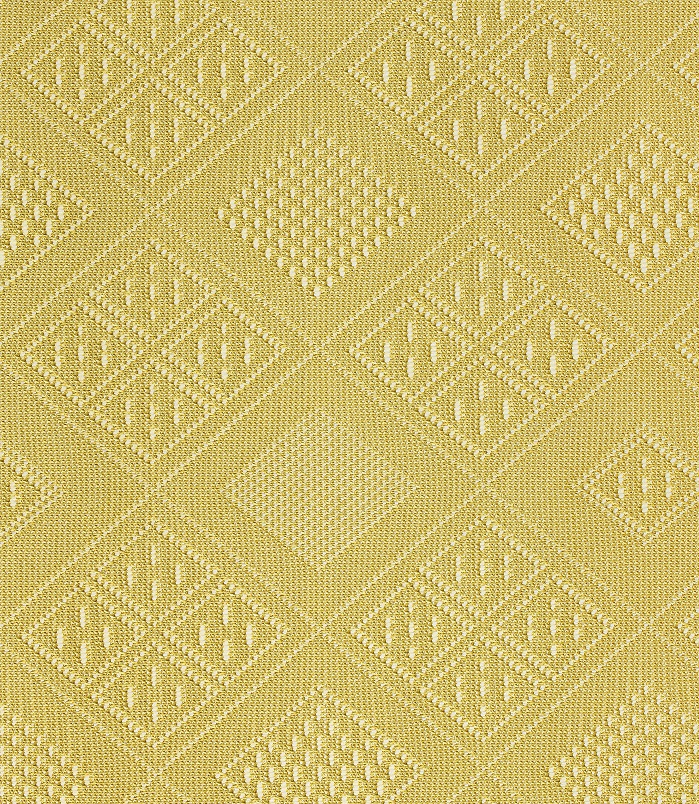 Fabrics made with RSJC 5/1 EL. © Karl Mayer
