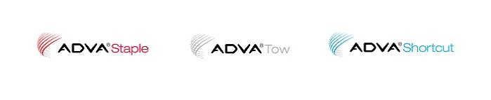 ADVA is a registered trademark of Advansa. © Advansa