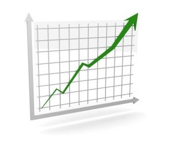 Ascend Performance Materials price Nylon 66 polymer