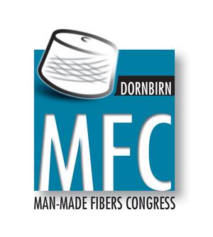 50th dornbirn man made fibers congress dornbirn mfc. Black Bedroom Furniture Sets. Home Design Ideas
