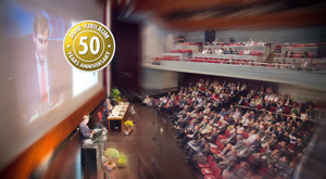 Dornbirn MFC 50th Anniversary, 2011