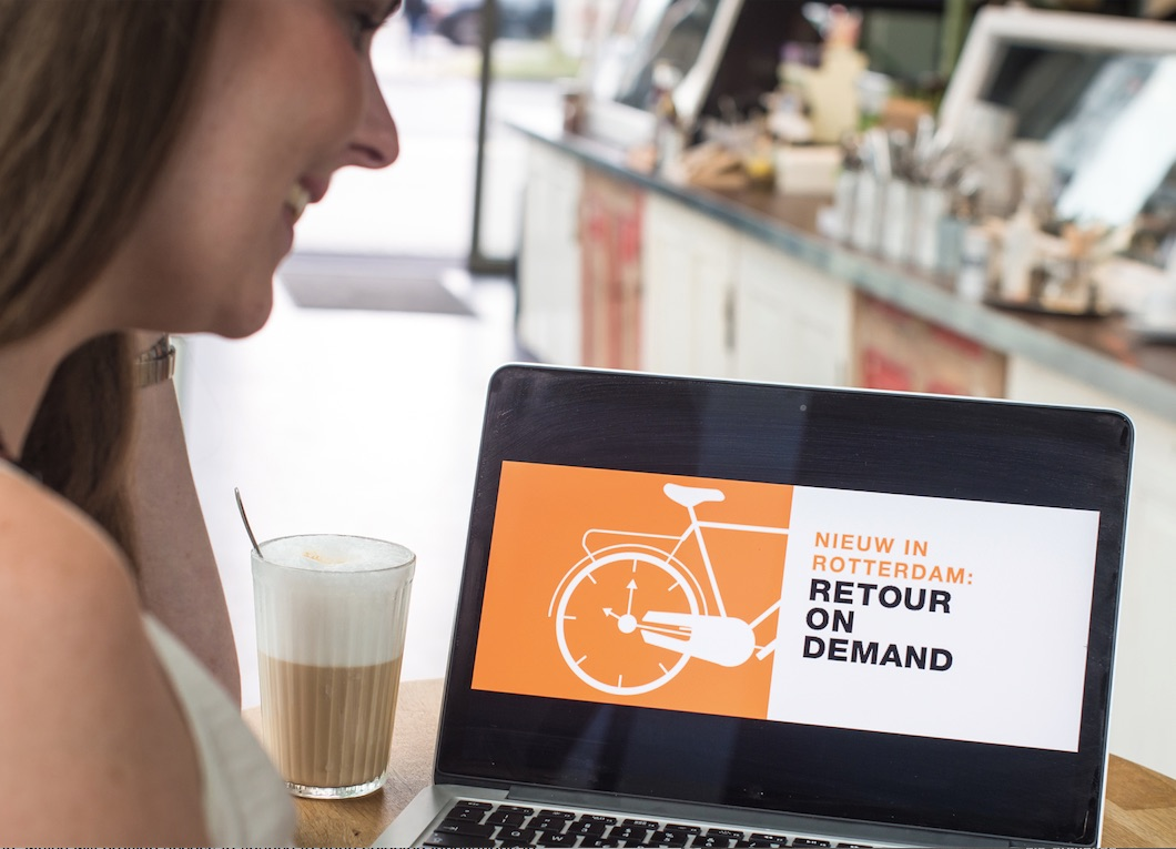 Zalando 'Return-on-Demand' © Zalando, www.corporate.zalano.com
