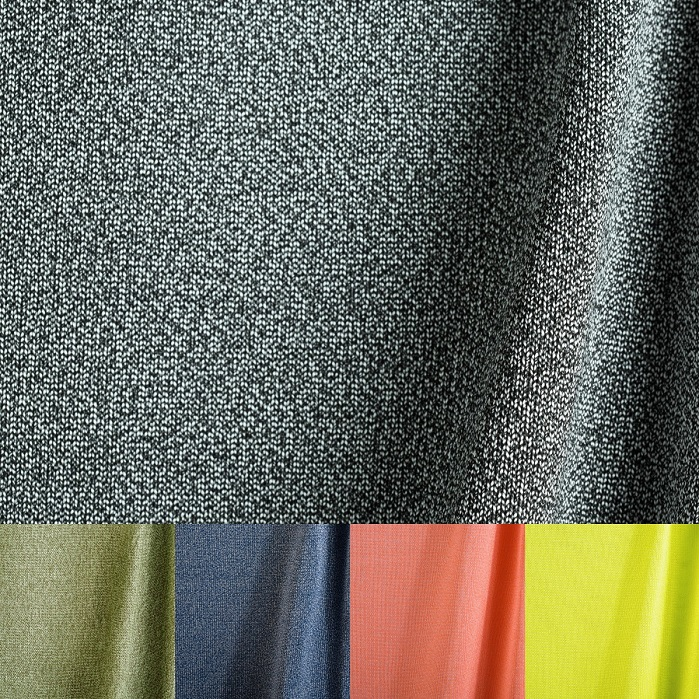 Cut-Tex PRO cut-resistant fabric. © PPSS Group